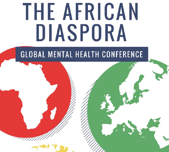 The vision of the African Diaspora Health Initiative (ADHI) is to develop a healthy and prosperous Africa free of the heavy burden of disease, disability and premature death.