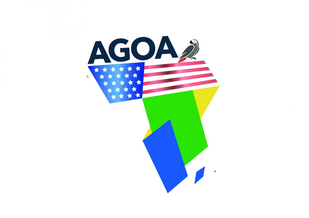 The African Growth and Opportunity Act (AGOA) is a nonreciprocal trade preference program that provides duty-free export access to the United States' (U.S.) market of over 6,400 products from eligible sub-Saharan African (SSA) countries.